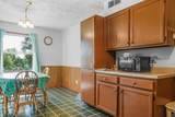 9235 State Road - Photo 14