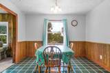 9235 State Road - Photo 15