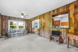 9235 State Road - Photo 16