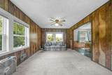 9235 State Road - Photo 17
