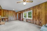 9235 State Road - Photo 18
