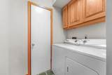 9235 State Road - Photo 19