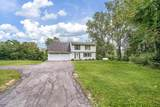 9235 State Road - Photo 2