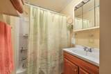 9235 State Road - Photo 20