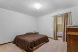 9235 State Road - Photo 22