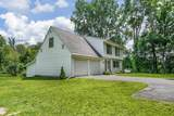 9235 State Road - Photo 3