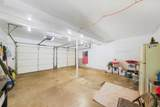 9235 State Road - Photo 31