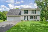 9235 State Road - Photo 34