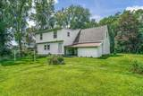 9235 State Road - Photo 4