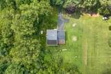 9235 State Road - Photo 5