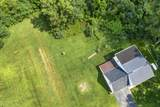 9235 State Road - Photo 7