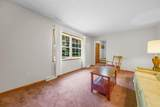 9235 State Road - Photo 9