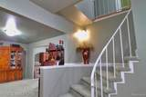 30585 Westwood Drive - Photo 5