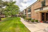 18298 University Park Drive - Photo 2