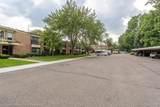 18298 University Park Drive - Photo 22