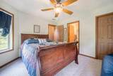 10678 Lawrence Road - Photo 15