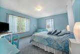 10678 Lawrence Road - Photo 17