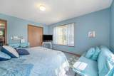 10678 Lawrence Road - Photo 19