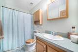 10678 Lawrence Road - Photo 20