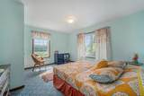 10678 Lawrence Road - Photo 21