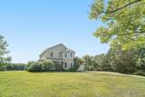 10678 Lawrence Road - Photo 32