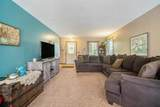 10678 Lawrence Road - Photo 4