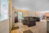 10678 Lawrence Road - Photo 5