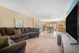 10678 Lawrence Road - Photo 6