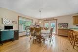 10678 Lawrence Road - Photo 7