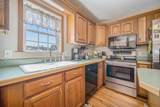 10678 Lawrence Road - Photo 9