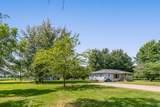 64480 Lutz Road - Photo 1