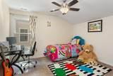 2570 Holiday House Road - Photo 10