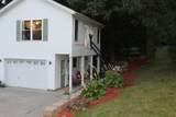 565 Woodland Drive - Photo 10