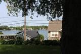 565 Woodland Drive - Photo 15