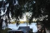 565 Woodland Drive - Photo 16