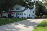 565 Woodland Drive - Photo 3
