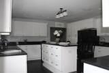 565 Woodland Drive - Photo 48
