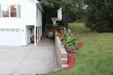 565 Woodland Drive - Photo 72