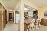 7802 Campbell Court - Photo 14