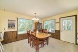 7802 Campbell Court - Photo 26