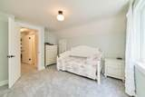 7802 Campbell Court - Photo 40