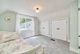 7802 Campbell Court - Photo 41