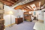 7802 Campbell Court - Photo 43