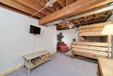 7802 Campbell Court - Photo 46