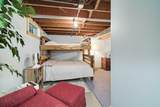 7802 Campbell Court - Photo 47