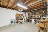 7802 Campbell Court - Photo 48