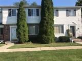 527 Fox Hills Drive - Photo 30