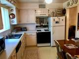 527 Fox Hills Drive - Photo 35