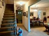 527 Fox Hills Drive - Photo 43
