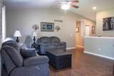 3129 Beaver Creek - Photo 22